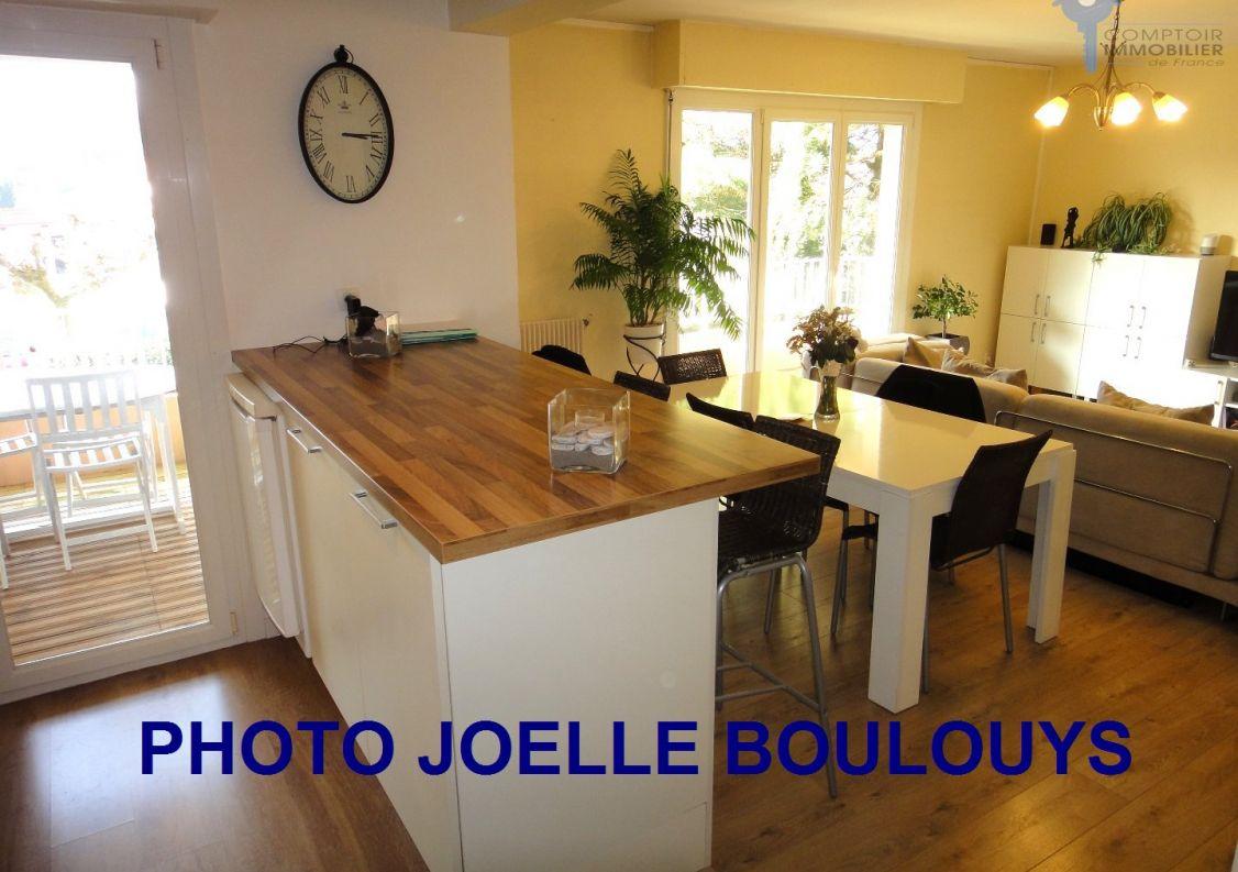 A vendre Anglet 3438026064 Comptoir immobilier de france