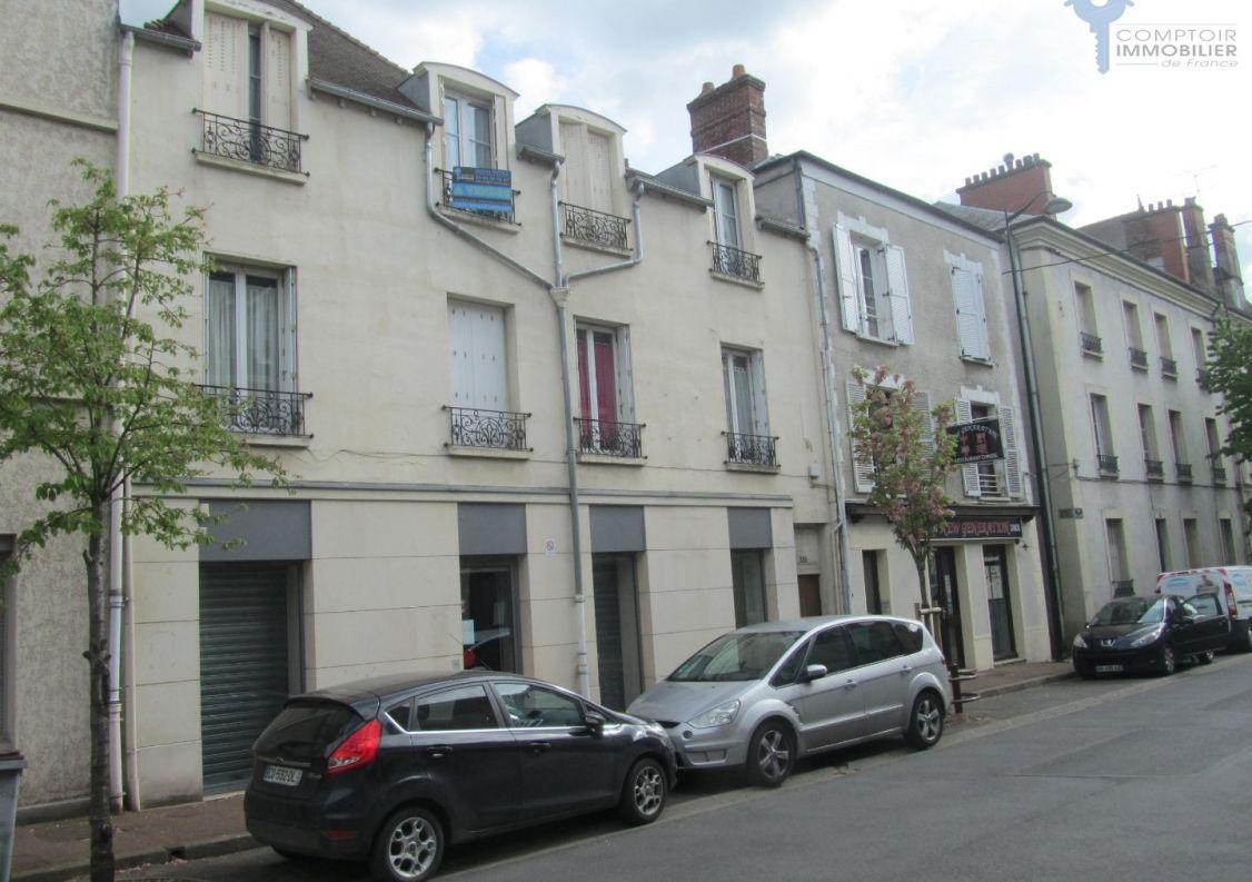 A vendre Etampes 3438026076 Comptoir immobilier de france