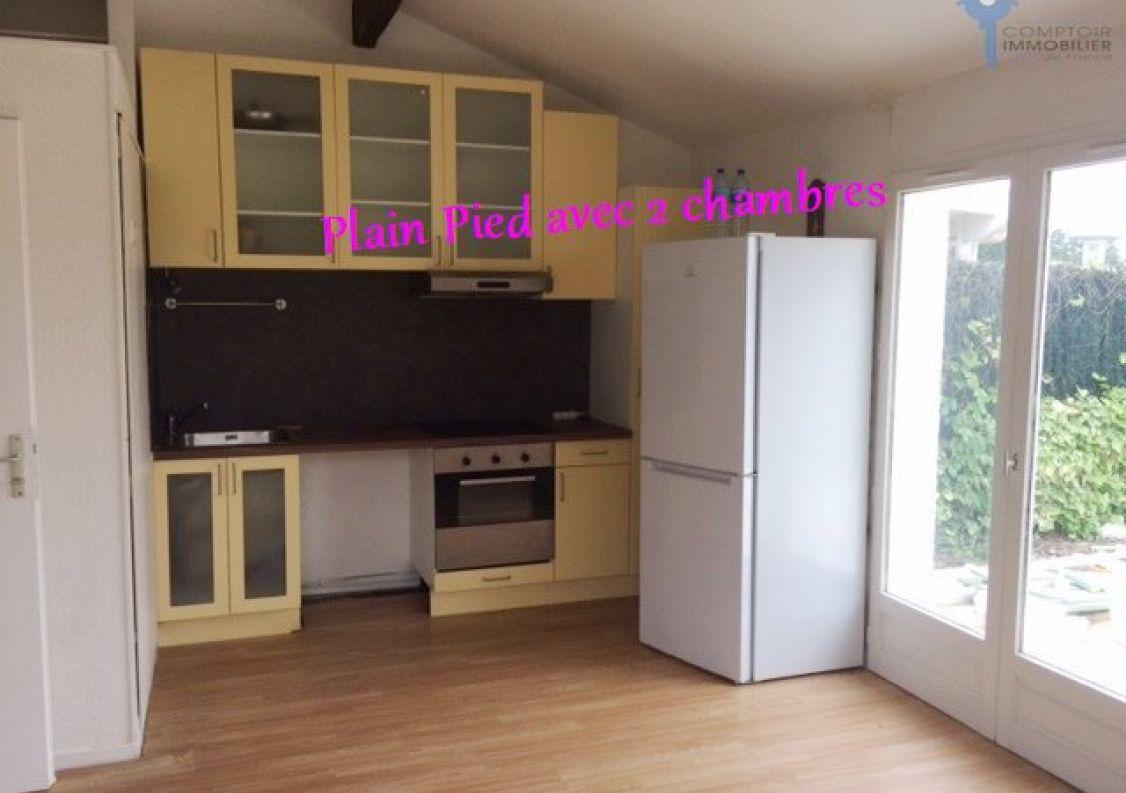 A vendre Loupian 3438026101 Comptoir immobilier de france