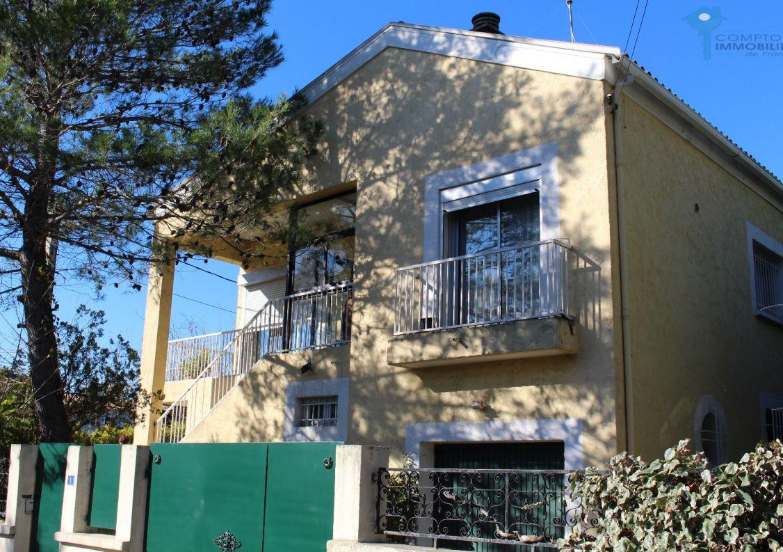 A vendre Montpellier 3438026160 Comptoir immobilier de france
