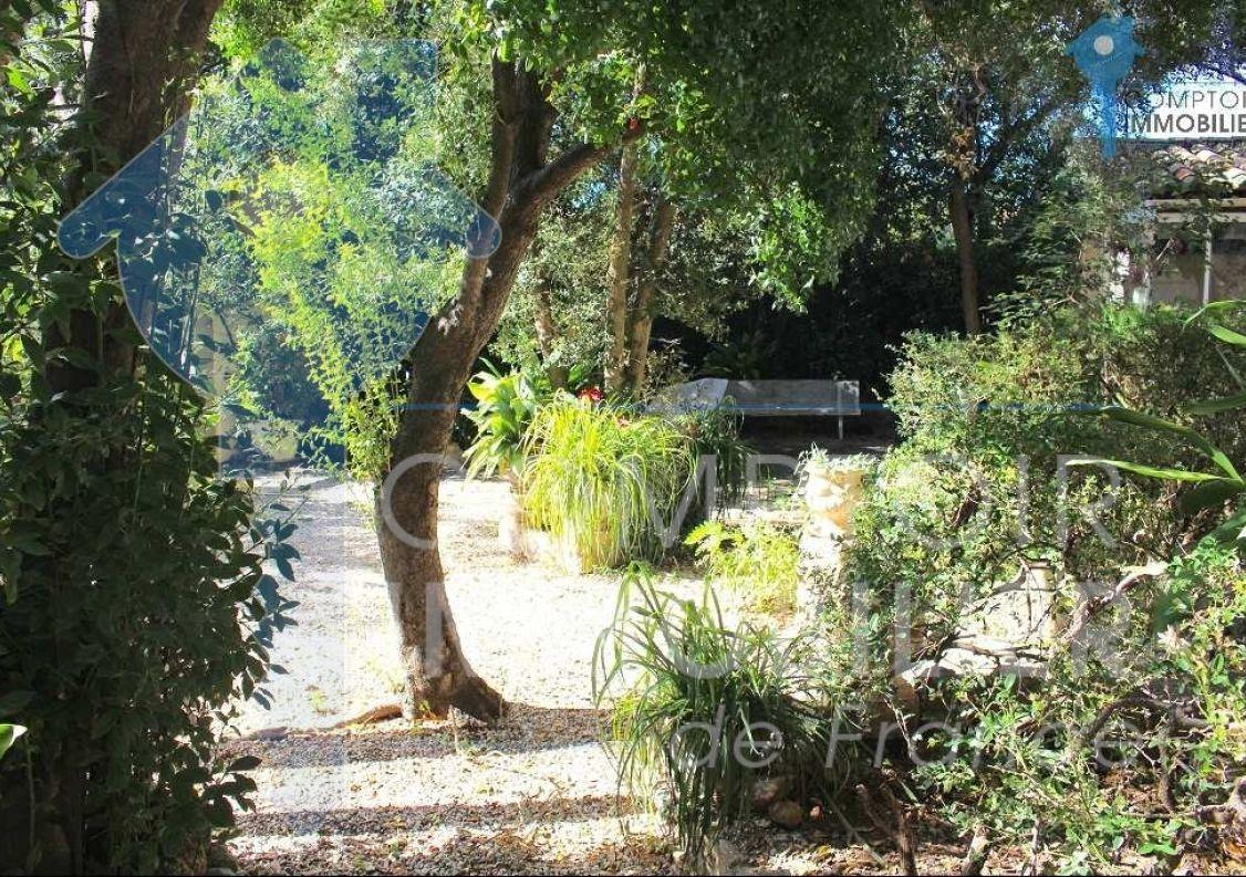 A vendre Montpellier 3438026176 Comptoir immobilier de france