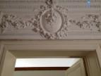 A vendre Montpellier 3438026177 Comptoir immobilier de france