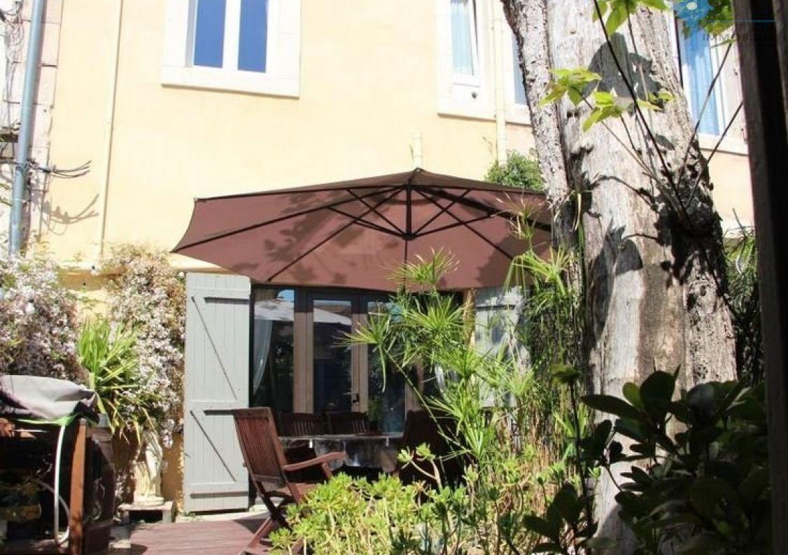 A vendre Chateaurenard 3438026182 Comptoir immobilier de france