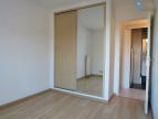 A vendre Aubagne 3438026188 Comptoir immobilier de france