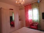 A vendre Santa Lucia Di Moriani 3438026189 Comptoir immobilier de france