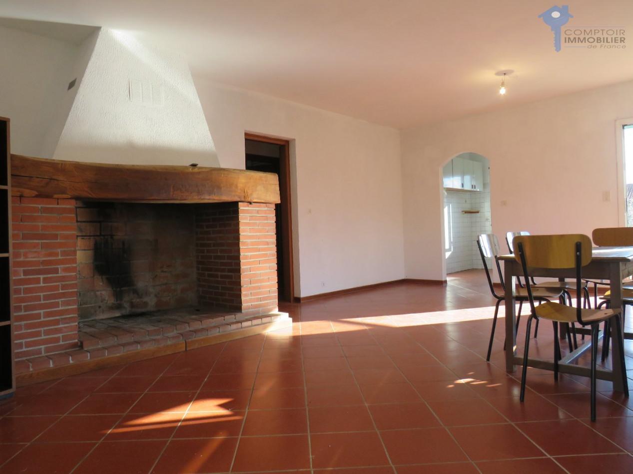 A vendre Santa Lucia Di Moriani 3438026190 Comptoir immobilier de france