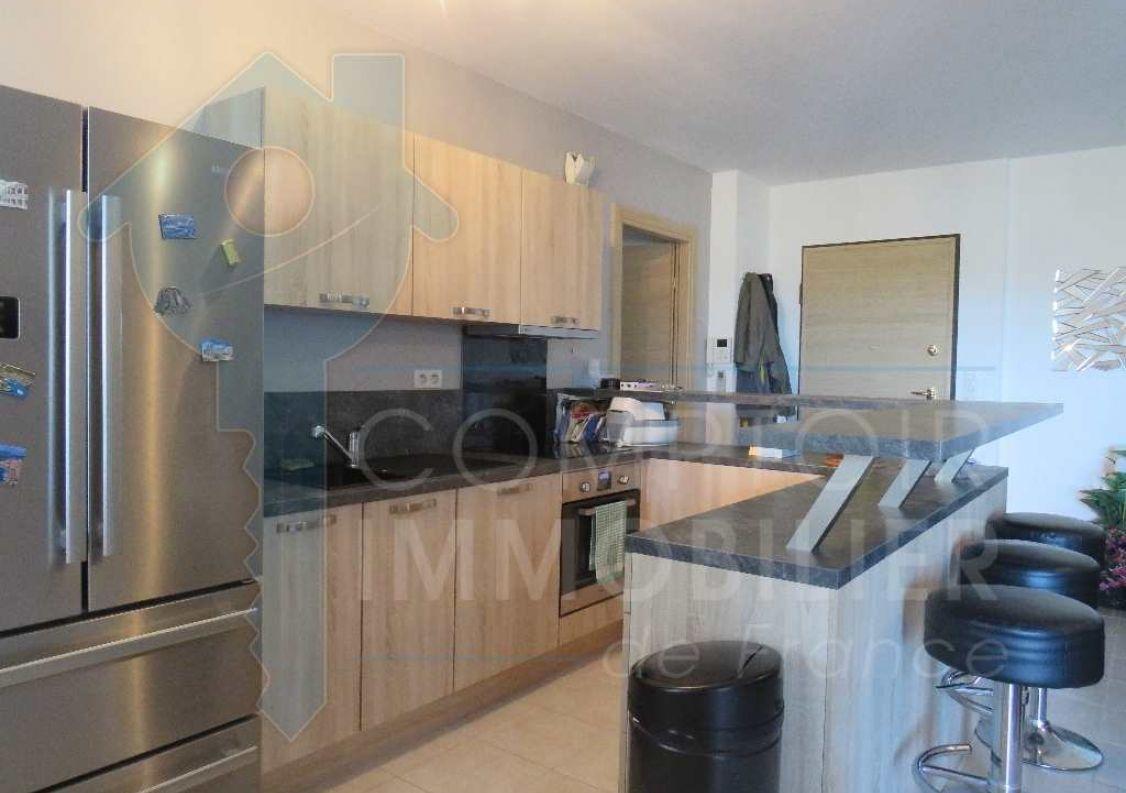 A vendre Lucciana 3438026191 Comptoir immobilier de france