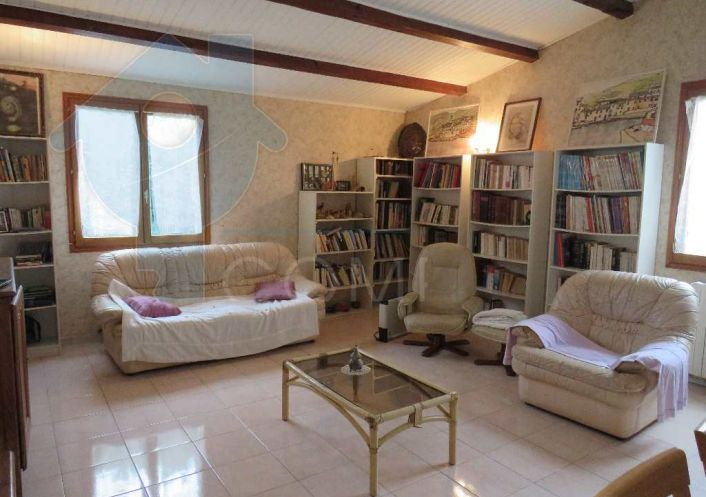 A vendre Borgo 3438026194 Comptoir immobilier corse