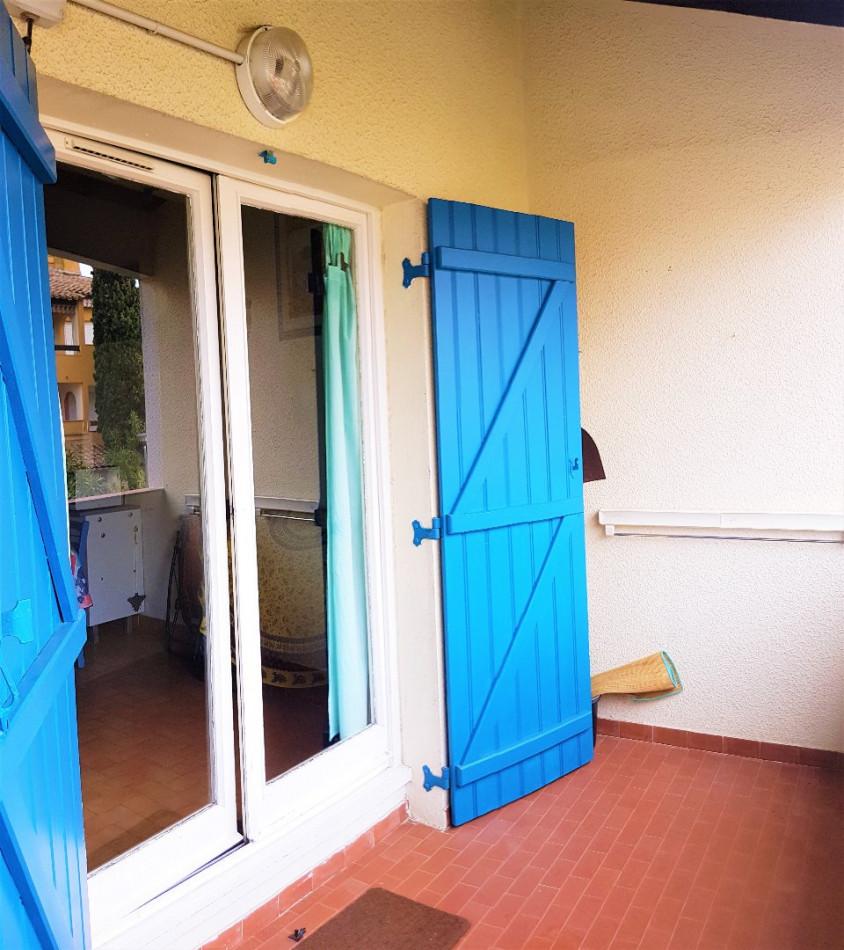 A vendre Le Grau Du Roi 3438026219 Comptoir immobilier de france
