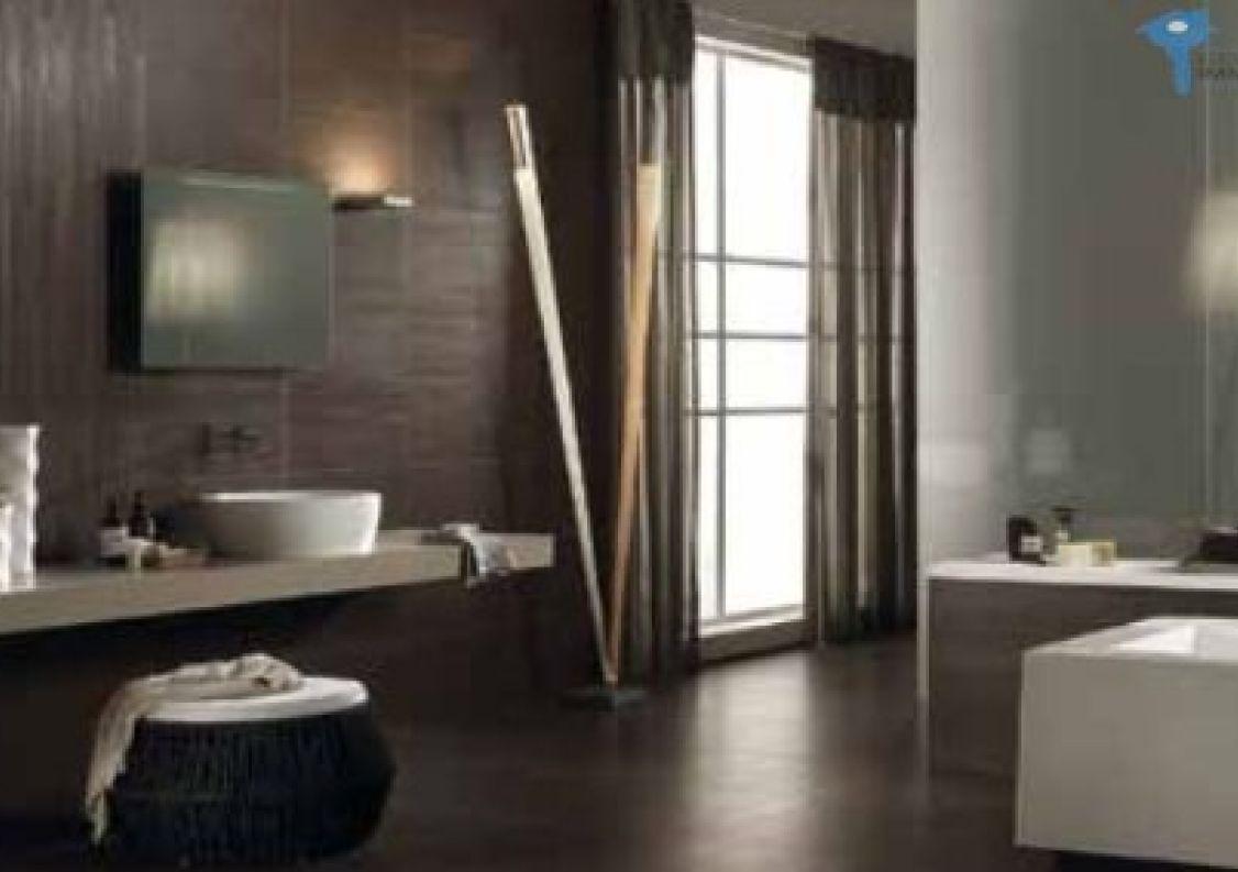 A vendre Juvignac 3438026259 Comptoir immobilier de france
