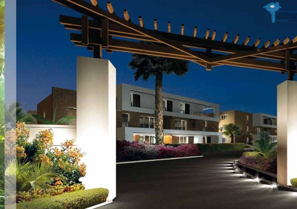 A vendre Juvignac 3438026260 Comptoir immobilier de france