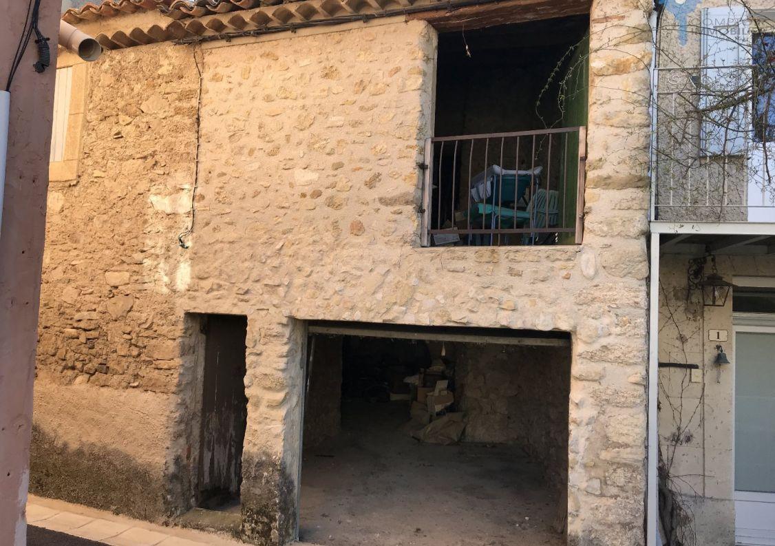 A vendre Saint Martin De La Brasque 3438026261 Comptoir immobilier de france