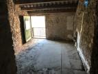 A vendre Saint Martin De La Brasque 3438026261 Comptoir immobilier du luberon