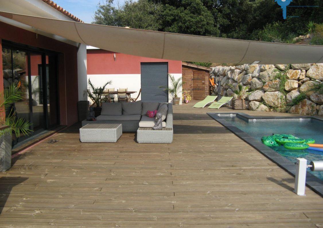 A vendre Saint Gely Du Fesc 3438026265 Comptoir immobilier de france
