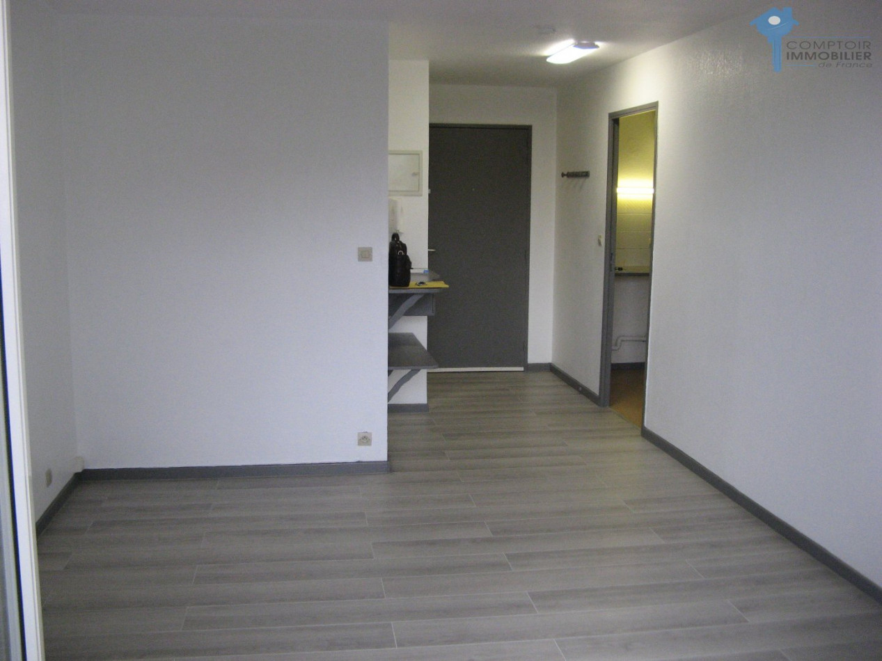 A vendre Grabels 3438026267 Comptoir immobilier de france