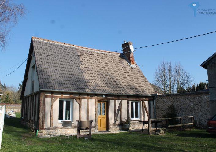 A vendre Pacy Sur Eure 3438026271 Comptoir immobilier en normandie