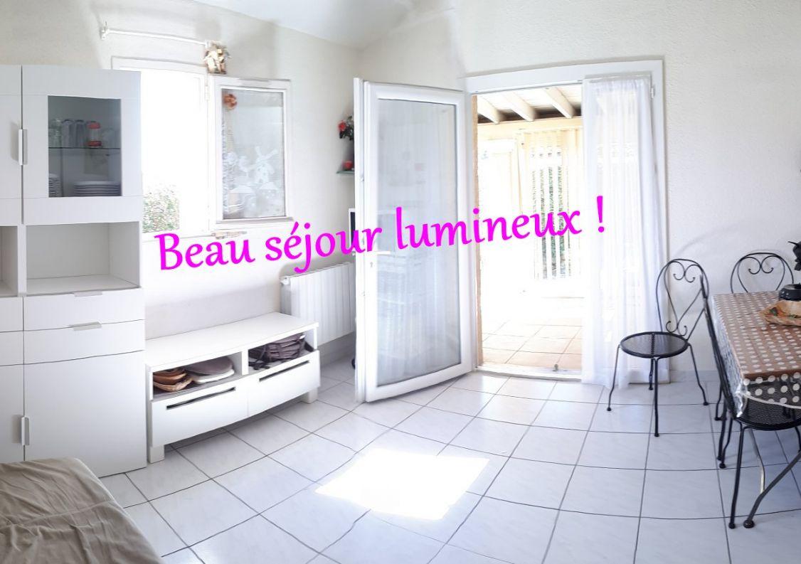 A vendre Loupian 3438026306 Comptoir immobilier de france