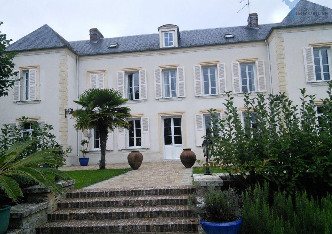 A vendre Vernon 3438026309 Comptoir immobilier de france