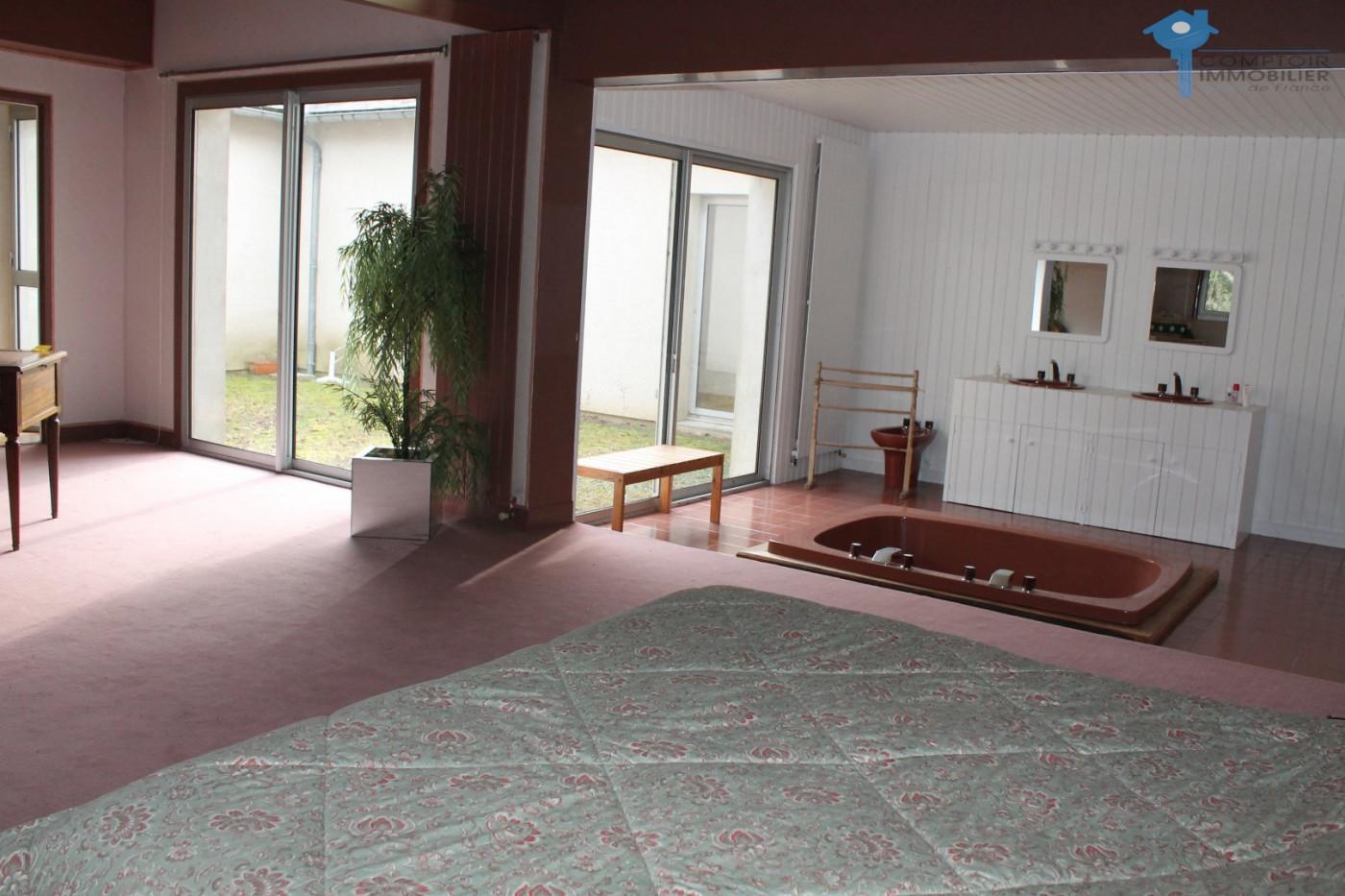 A vendre Pacy Sur Eure 3438026320 Comptoir immobilier de france