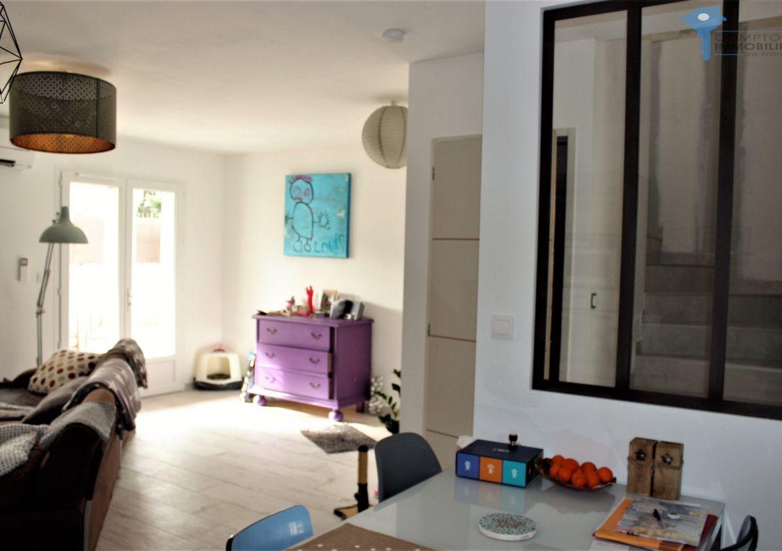 A vendre Merindol 3438026328 Comptoir immobilier de france