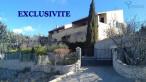 A vendre Bezouce 3438026331 Comptoir immobilier de france