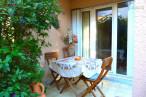 A vendre Montpellier 3438026334 Comptoir immobilier de france