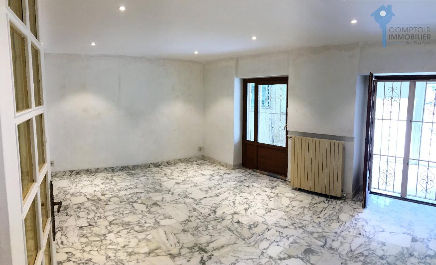 A vendre Perpignan 3438026361 Comptoir immobilier de france