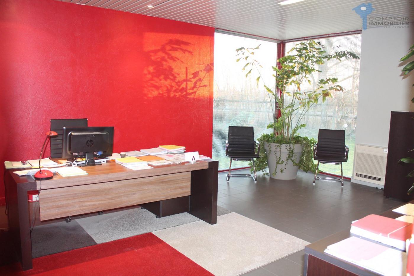 A vendre Anet 3438026364 Comptoir immobilier de france