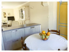 A vendre Codognan 3438026367 Comptoir immobilier de france