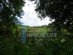 A vendre Plouisy 3438026377 Comptoir immobilier de france