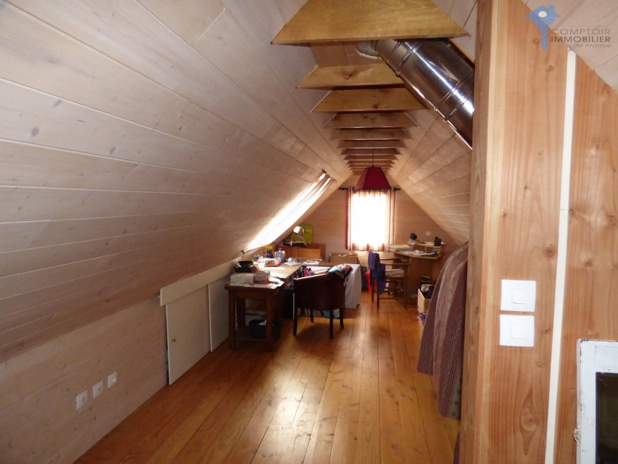 A vendre Le Vieux Marche 3438026379 Comptoir immobilier de france