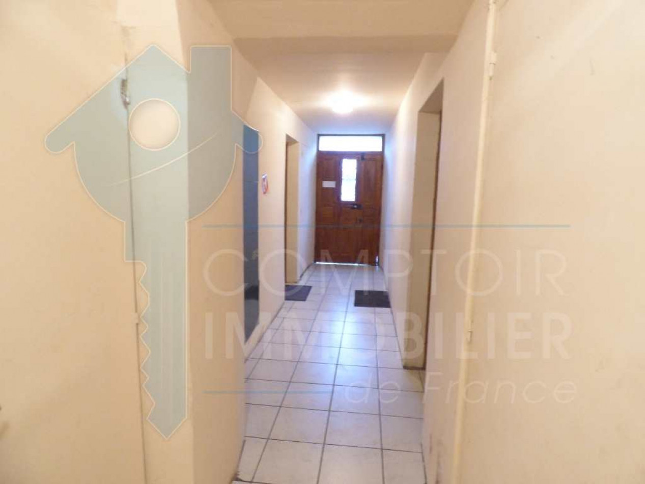 A vendre Plounevez Moedec 3438026380 Comptoir immobilier de france