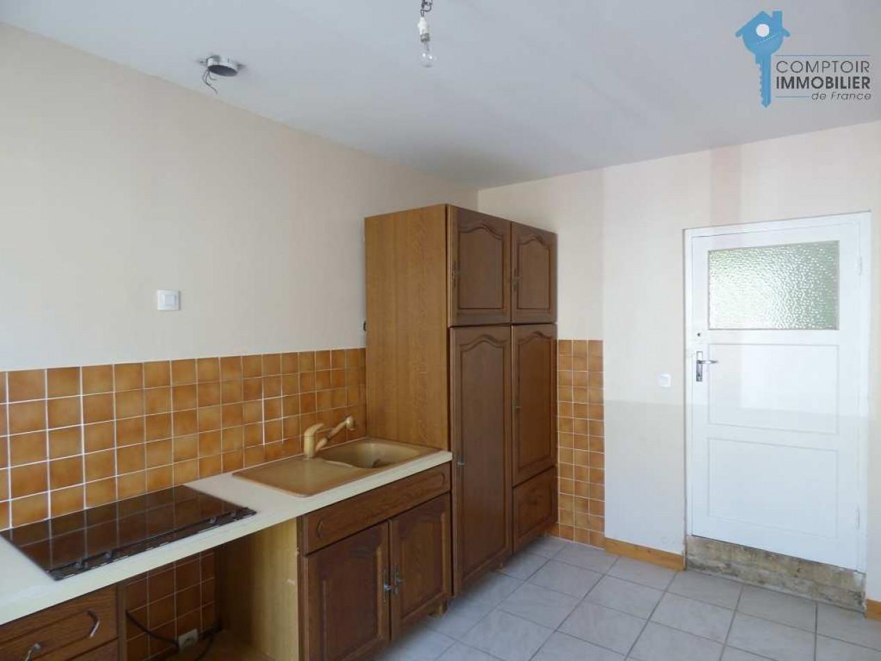A vendre Belle Isle En Terre 3438026383 Comptoir immobilier de france