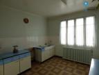 A vendre Louargat 3438026384 Comptoir immobilier de france