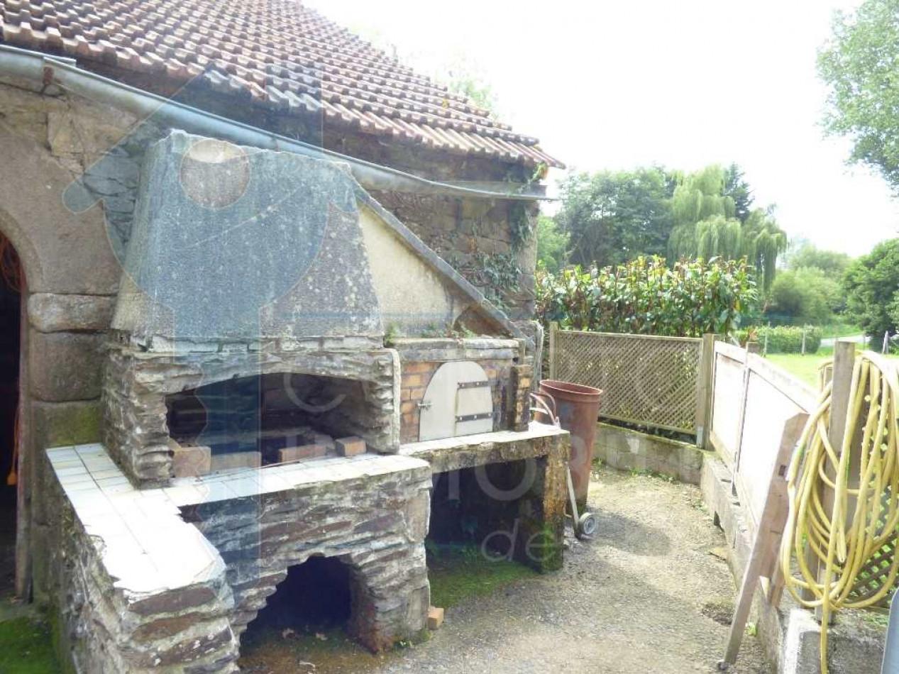 A vendre Plestin Les Greves 3438026388 Comptoir immobilier de france