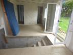 A vendre Plouha 3438026392 Comptoir immobilier de france