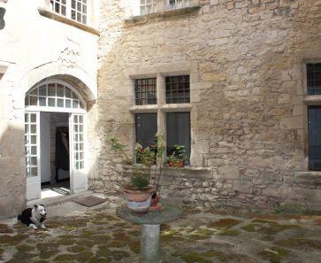 A vendre Forcalquier 3438026423 Comptoir immobilier du luberon