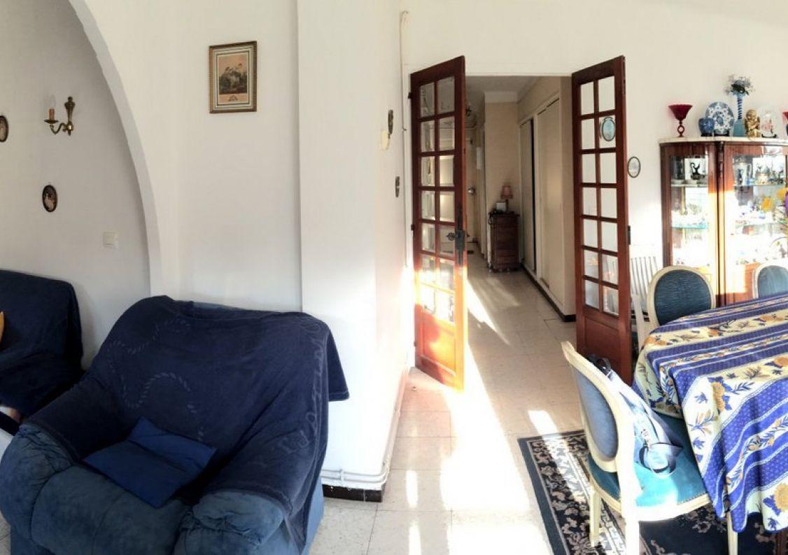 A vendre Montpellier 3438026427 Comptoir immobilier de france