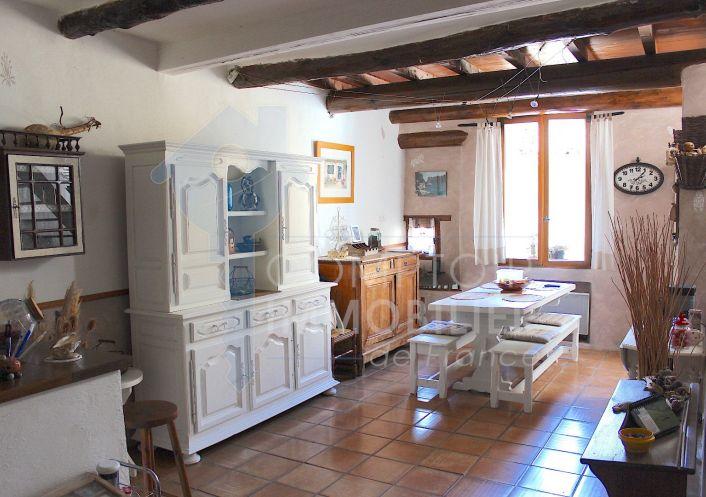 A vendre Lauris 3438026429 Comptoir immobilier du luberon