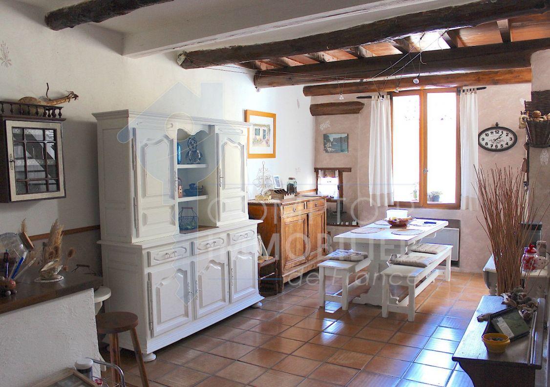A vendre Lauris 3438026429 Comptoir immobilier de france