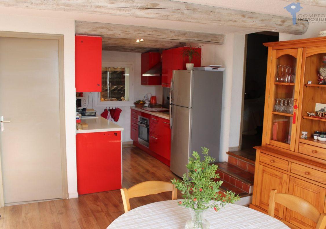 A vendre Cadenet 3438026430 Comptoir immobilier de france