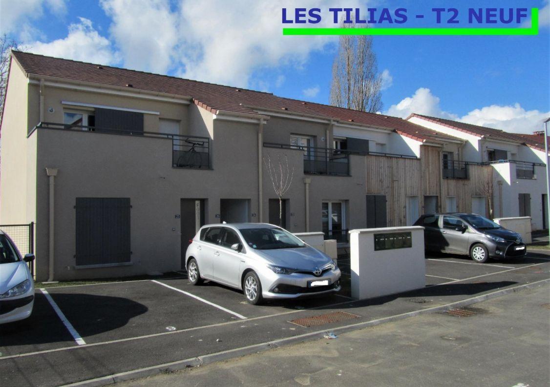 A vendre Dourdan 3438026437 Comptoir immobilier de france