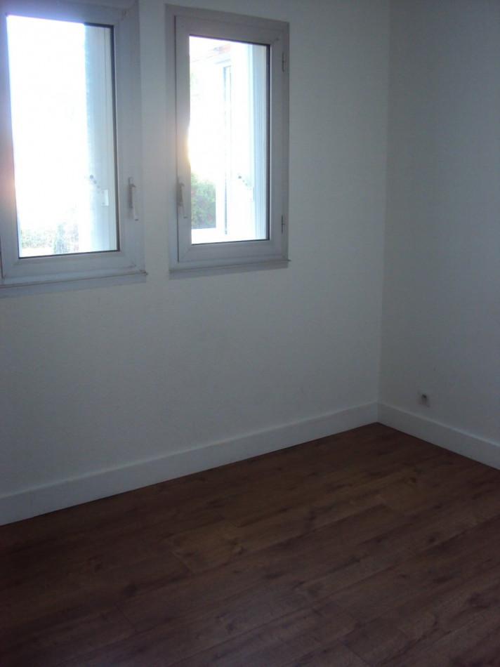 A vendre La Grande Motte 3438026440 Comptoir immobilier de france