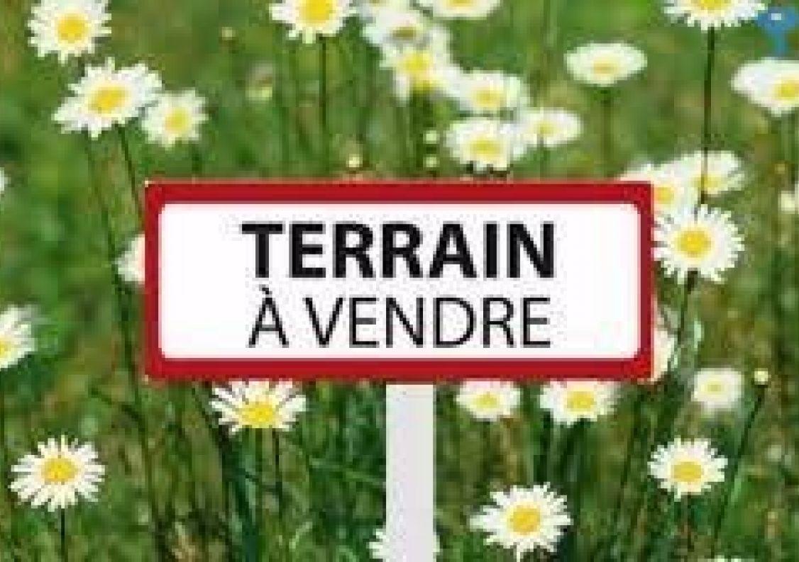 A vendre Prades Le Lez 3438026465 Comptoir immobilier de france