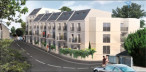 A vendre Tours 3438026470 Comptoir immobilier de france
