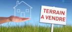 A vendre Tours 3438026472 Comptoir immobilier de france