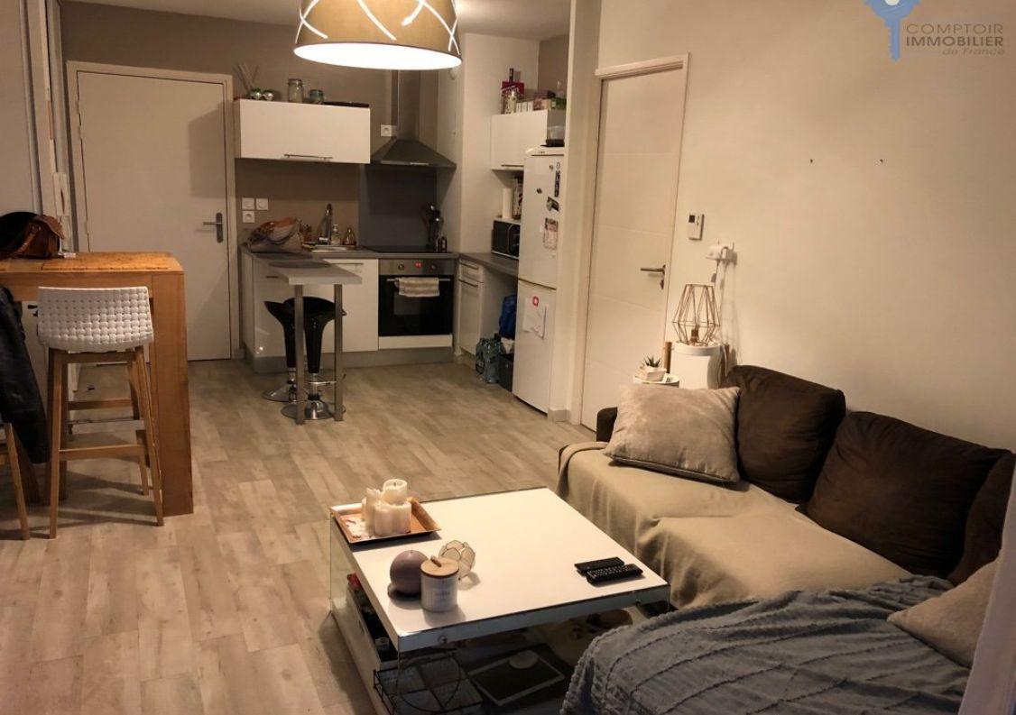 A vendre Montpellier 3438026475 Comptoir immobilier de france