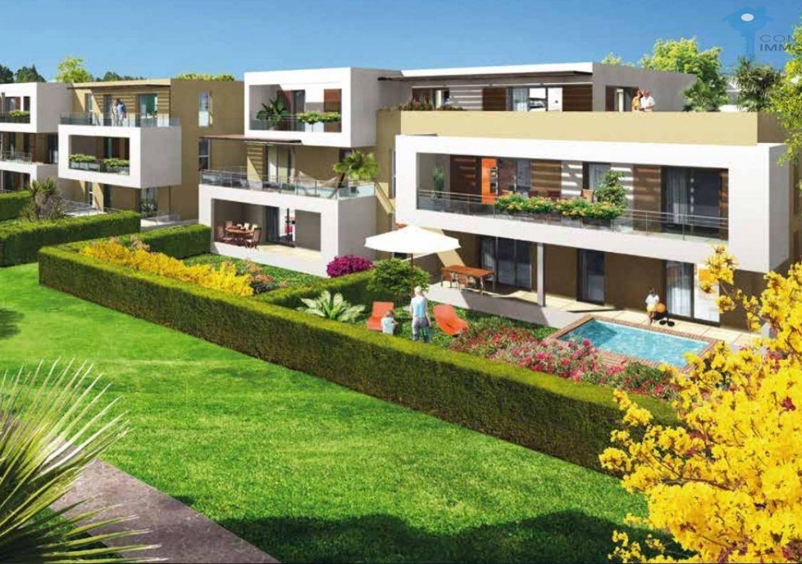 A vendre Juvignac 3438026488 Comptoir immobilier de france