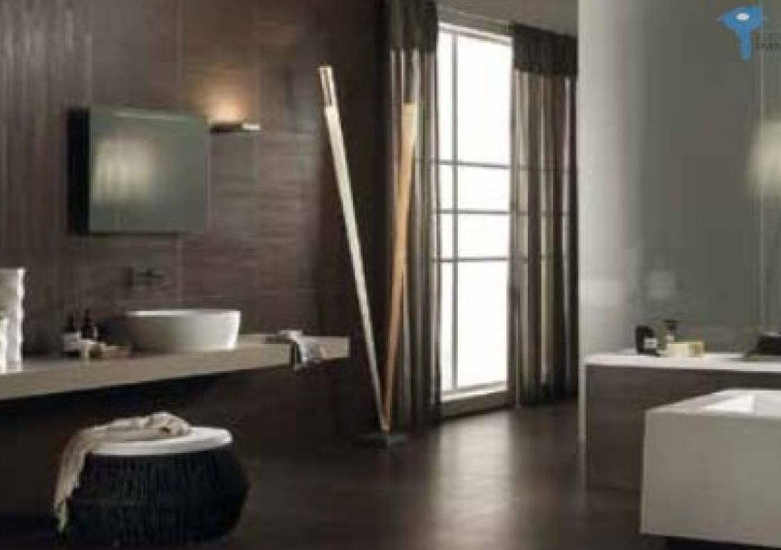 A vendre Juvignac 3438026490 Comptoir immobilier de france