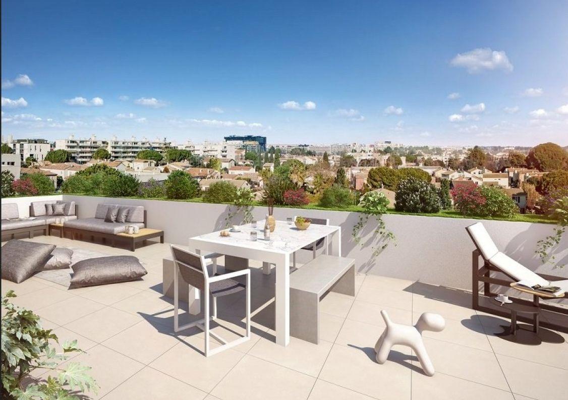 A vendre Montpellier 3438026491 Comptoir immobilier de france